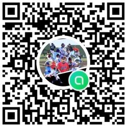 S__56926223